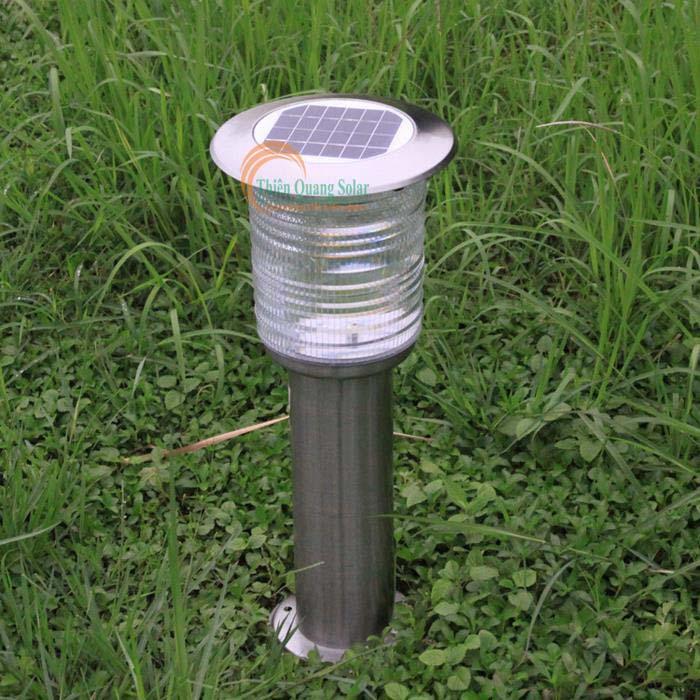 Đèn năng lượng mặt trời nghĩa trang Sala Garden